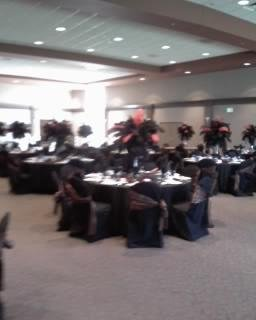 photo 1 of Teat Party Rentals, Inc.